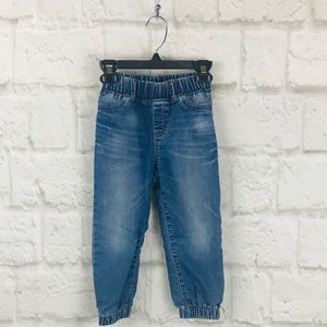 Baby Gap Toddler Jeans Size 4